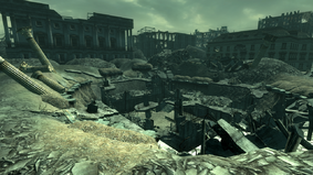 Fo3 White House 2.png