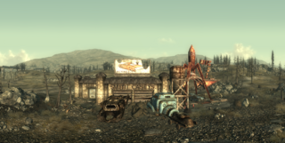 Fo3 Smith Caseys.png
