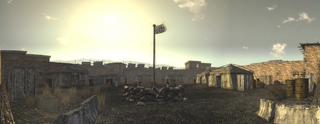FNV Old Mormon Fort Vista.png