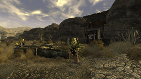 FNV Raul Shack Ext.png
