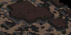 Fo1 Necropolis Halls of the Dead.png