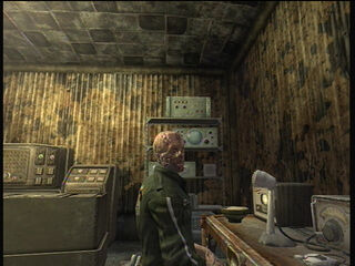 Old school ghoul 2.jpg