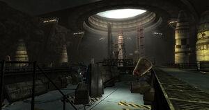 Ulysses Temple interior.jpg