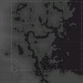 Fallout4 Worldmap.png