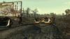 Fo3 RE Hunters.png