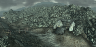 Fo3 Raven Rock entry.png