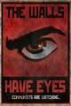 Fo4 Propaganda Eyes.png