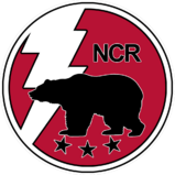 Fo2 NCR Seal.png