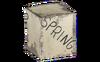SpringsNew.png