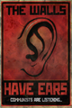 Fo4 Propaganda Ears.png