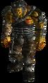 Super mutant master.png