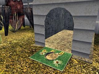 Best Quest Escape Rooms