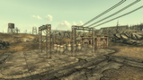 Fo3 MDPL-13 Station PS Ext.png