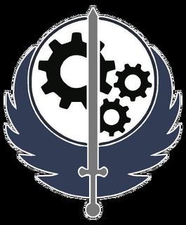 BoS logo.png