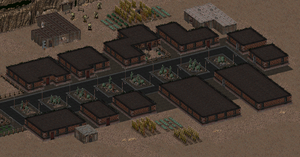 FO2 BrokenHills Residential.png
