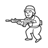 Image Result For Fallout Increase