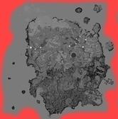 Dragonborn Comparison Map.png