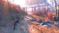 Fallout4TrailerAn028.png