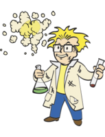 Image Result For Chemist Fallout