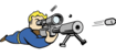 Sniper FO4.png