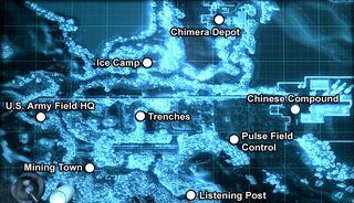 Anchorage Reclamation simulation map.jpg