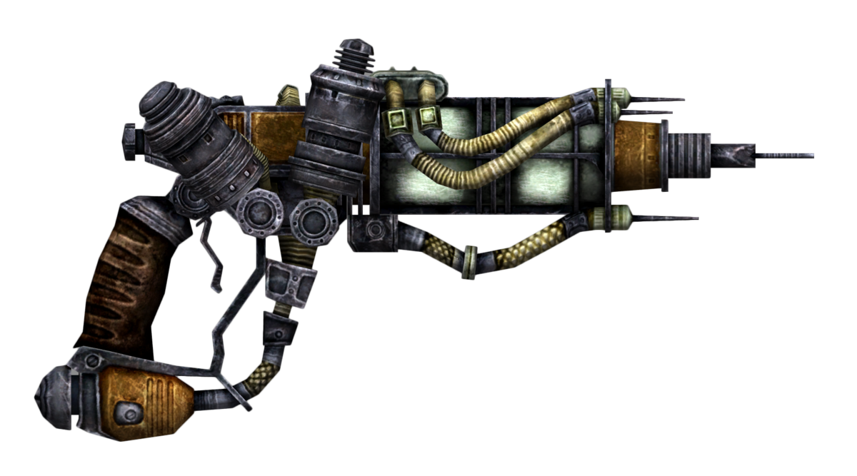 how to draw weapon fallout 4
