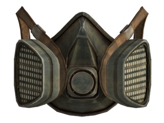Breathing mask.png