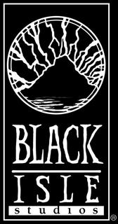 Black Isle logo.png