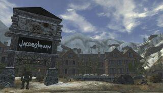 Jacobstown3.jpg