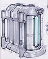 F03 Zeta Storage Boxes Concept Art 01.png