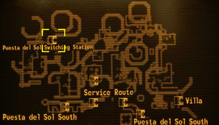 320px PdS_SS_loc?version=5cfb1c8b044b8943d64000cc27c0f4fc puesta del sol switching station the vault fallout wiki fallout new vegas mixed signals fuse box at bakdesigns.co