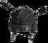 Raider Psycho-Tic Helmet.png
