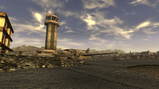 FNV Searchlight Airport Tarmac.png