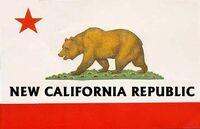 FB6 NCR flag.jpg