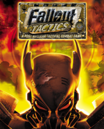 FalloutTactics