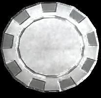 Platinum chip.png