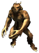 FOT deathclaw.png