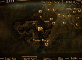 Three Marys Location.jpg