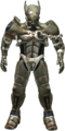FoT Power armor.png