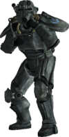 Fo3 Gallows Paperdoll.png