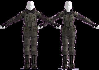 Assassin suit.png