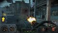 Fallout4 MinigunKill 1434390900.png