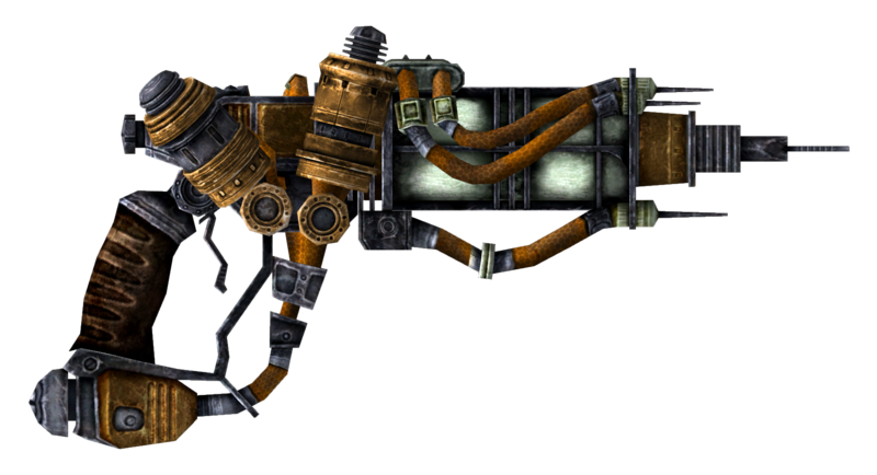 Plasma Pistol 800px-Plasma_pistol_1