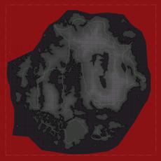 Far Harbor Comparison Map.png
