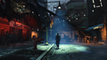 Fallout4 Trailer City 1433355574.png