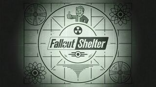 Fallout Shelter title screen.jpg