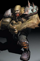 FOBOS super mutant render.png