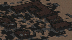 Fo1 Necropolis Watershed.png