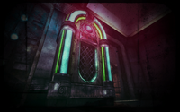 Fnvdlc03 endingslide jukebox.png