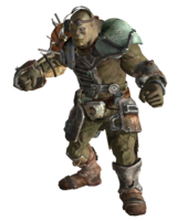 Full body Marcus FNV 2.png
